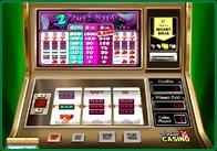 2x Wild Slot